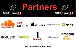 9th Level Music Partners